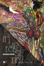 capa do livro Inverossímil