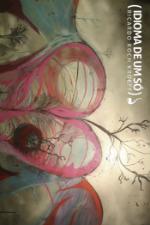capa do livro Idioma de um só