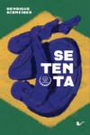 capa do livro Setenta