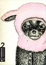 Cadernos de não-ficção, edição 2