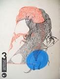 Cadernos de não-ficção, edição 3