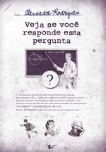 capa do livro Veja se você responde essa pergunta
