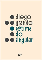capa do livro Stima do singular