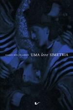 capa do livro Uma leve simetria
